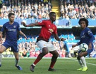 MU đại chiến Chelsea ở vòng 1/8 FA Cup
