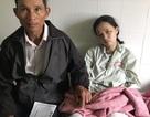 Chạy chữa cho con gái mắc bệnh tim phức tạp, gia đình lâm cảnh khốn cùng