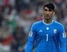 Ngôi sao Iran cảm thấy xấu hổ sau thảm bại trước Nhật Bản