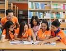 """""""Giáo dục Việt Nam chưa thoát ra được cuộc cách mạng 2.0"""""""
