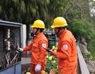 Hà Nội: Tăng cường đảm bảo điện phục vụ Tết 2019