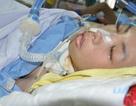 Bị tai nạn giao thông trên đường đi học, hai anh em sinh đôi nguy kịch tính mạng