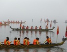 Nhiều nước sẽ tham gia Lễ hội Bơi chải thuyền rồng Hà Nội mở rộng 2019