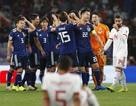 Báo châu Á chỉ ra bí quyết giúp đội tuyển Nhật Bản thắng đậm Iran