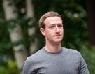 Sốc: Một nửa tài khoản trên mạng Facebook có thể là giả