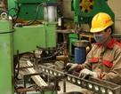 Cơ hội cho doanh nghiệp từ nước sạch không hoá chất