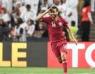 Qatar là đội duy nhất chưa thủng lưới, nhưng vẫn không mạnh hơn Nhật Bản