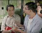 Ngẫm về văn hoá sẻ chia qua bộ phim ngắn ra mắt trong mùa Tết