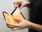 3 điều nên làm với ví tiền để cả năm tài lộc hanh thông