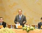 Thủ tướng: Khát vọng dân tộc là đưa Việt Nam thành nước thu nhập cao