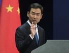 Trung Quốc cảnh báo Mỹ gánh hậu quả vì trừng phạt Venezuela