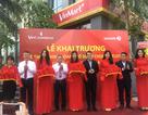 Vietlott khai trương hệ thống xổ số tự chọn tại chuỗi cửa hàng tiện lợi VinMart+
