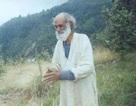 """Gặp """"người cây"""" ở Ấn Độ: Trồng hơn 5 triệu cây xanh để đối phó với bi kịch cuộc đời"""