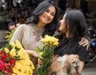 """Diva Thanh Lam: """"Tôi nghĩ thời gian một mình cũng rất quan trọng"""""""