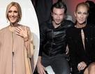 """Celine Dion nói về vóc dáng hao gầy và """"tình trẻ tin đồn"""""""
