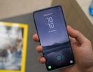 Galaxy S10: Top 4 tính năng có thể thành hiện thực