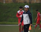 Đồng hương của HLV Park Hang Seo dẫn dắt CLB Viettel