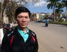 """Bác sĩ Hoàng Công Lương: """"Nếu tòa tuyên có tội, tôi sẽ kháng cáo đến cùng"""""""