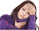 Phòng bệnh viêm họng khi giao mùa
