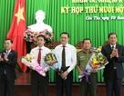 Cần Thơ họp HĐND bất thường bầu Phó Chủ tịch UBND thành phố