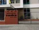 Đà Nẵng: Phó Bí thư quận vừa nhận kỷ luật xin nghỉ công tác