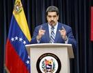 Tổng thống Venezuela tự tin vượt qua mọi âm mưu ám sát