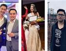 Một năm nhìn lại của những du học sinh Việt xuất sắc