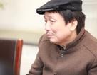 """Nhạc sĩ Phú Quang: """"Chỉ có một người đàn bà tôi yêu vô điều kiện"""""""