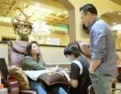 Ông chủ gốc Việt và bí mật đằng sau thành công của tiệm nail đón 10.000 khách mỗi tháng