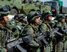 Quân nhân đào tẩu Venezuela xin Mỹ vũ khí, âm mưu lật đổ Tổng thống Maduro