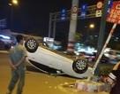 Tuân thủ 3 nguyên tắc để đảm bảo an toàn giao thông trong ngày Tết
