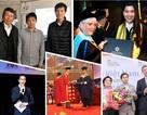 Những người Việt trẻ tạo dấu ấn tài trí trên thế giới năm 2018