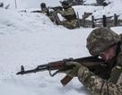 """Ukraine muốn """"hòa bình với Nga"""" bởi đã """"mệt mỏi vì chiến tranh"""""""