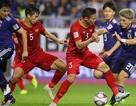 Báo Hàn Quốc chỉ ra điều mà đội nhà cần học hỏi ở tuyển Việt Nam