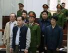 Hai cựu Thứ trưởng Bộ Công an lần lượt lĩnh 36 và 30 tháng tù