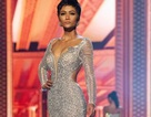 H'Hen Niê tiếp tục lọt top 10 Hoa hậu của các Hoa hậu