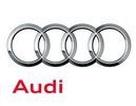 Bảng giá Audi tại Việt Nam cập nhật tháng 2/2019