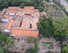 Chuyện chưa hề tiết lộ về ngôi chùa giữ nhiều kỷ lục nhất vùng Kinh Bắc