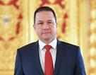 Venezuela cảnh báo kiện Mỹ lên tòa án quốc tế