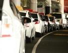 """Lên nhầm """"taxi chặt chém"""", phải trả gần 15 triệu đồng cho quãng đường 500m"""