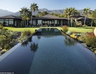 Ellen DeGeneres chi 27 triệu USD mua nhà mới