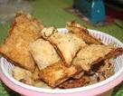 Quảng Ngãi: Làng chả cá mang hương vị Hoàng Sa rộn ràng dịp Tết