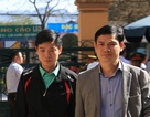 Tòa đề nghị khởi tố chú ruột của bác sĩ Hoàng Công Lương