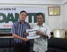 Hơn 51 triệu đồng đến với gia đình chị Nguyễn Thị Miên