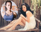 """Thanh Hương """"Lan Cave"""" xúc động kể về cái Tết đầu tiên đi làm dâu xa"""