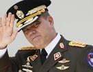 """Quân đội Venezuela thề trung thành với Tổng thống Maduro trước tin đồn """"đi đêm"""" với ông Guaido"""