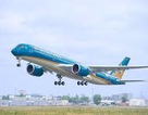 Hãng hàng không nào giữ thị phần lớn nhất tại Việt Nam?