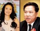"""Chồng tỷ phú của """"nàng Tịnh Nhi"""" Vương Diễm nợ cờ bạc hơn 10 triệu USD"""