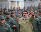 """Những """"ngòi nổ"""" định đoạt tương lai của tổng thống Venezuela"""