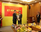 Hà Nội: HĐND họp miễn nhiệm Chủ tịch huyện Sóc Sơn